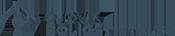 Gjøvik Boligstiftelse Logo
